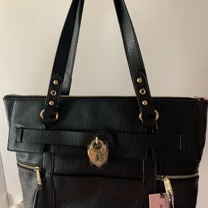 Brand new Juicy Couture medium sized purse
